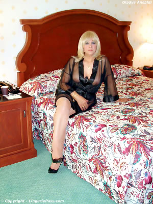mature-video-forums